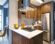 2 Bedrooms, Chelsea Rental in NYC for $7,770 - Photo 1
