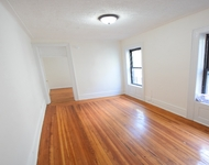 1 Bedroom, Concourse Rental in NYC for $1,400 - Photo 1