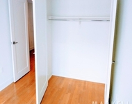 1 Bedroom, Greenpoint Rental in NYC for $3,120 - Photo 1