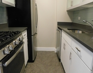 Studio, Upper West Side Rental in NYC for $3,255 - Photo 1