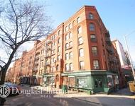 Studio, Brooklyn Heights Rental in NYC for $1,950 - Photo 1