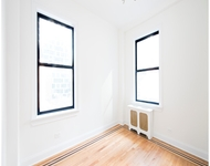 2 Bedrooms, Theater District Rental in NYC for $3,295 - Photo 1
