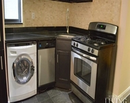 2 Bedrooms, Manhattan Valley Rental in NYC for $2,933 - Photo 1