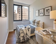 2 Bedrooms, Chelsea Rental in NYC for $6,464 - Photo 1