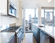 2 Bedrooms, DUMBO Rental in NYC for $5,569 - Photo 1