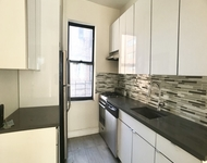 4 Bedrooms, Hamilton Heights Rental in NYC for $3,695 - Photo 1