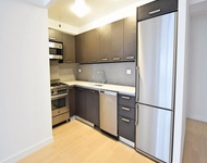 4 Bedrooms, Murray Hill Rental in NYC for $6,099 - Photo 1