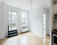 2 Bedrooms, Financial District Rental in NYC for $3,905 - Photo 1
