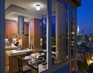 2 Bedrooms, Chelsea Rental in NYC for $7,890 - Photo 1