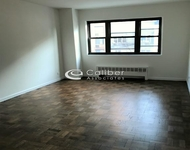 2 Bedrooms, Murray Hill Rental in NYC for $3,055 - Photo 1