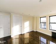 3 Bedrooms, Kensington Rental in NYC for $5,664 - Photo 1