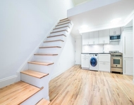 4 Bedrooms, Gramercy Park Rental in NYC for $7,995 - Photo 1