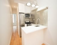2 Bedrooms, East Williamsburg Rental in NYC for $2,999 - Photo 1