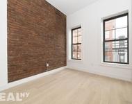 1 Bedroom, NoLita Rental in NYC for $3,400 - Photo 1