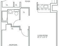 1 Bedroom, Newport Rental in NYC for $2,681 - Photo 1