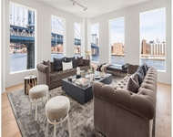 3 Bedrooms, DUMBO Rental in NYC for $15,000 - Photo 1