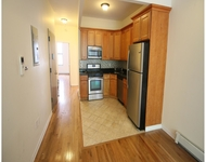 3 Bedrooms, South Slope Rental in NYC for $3,300 - Photo 1