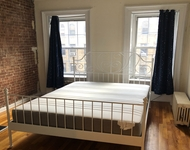 2 Bedrooms, Turtle Bay Rental in NYC for $3,250 - Photo 1