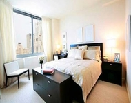 2 Bedrooms, Gramercy Park Rental in NYC for $3,100 - Photo 1