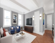 3BR at East 17th st  - Photo 1