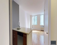 Studio, Chelsea Rental in NYC for $3,530 - Photo 1