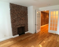 2 Bedrooms, East Williamsburg Rental in NYC for $2,575 - Photo 1