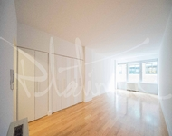 1 Bedroom, Financial District Rental in NYC for $2,815 - Photo 1