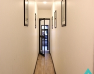 2 Bedrooms, Prospect Lefferts Gardens Rental in NYC for $2,500 - Photo 1