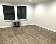 3 Bedrooms, Sunnyside Rental in NYC for $3,199 - Photo 1