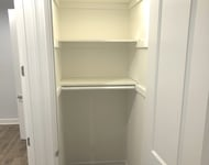 3 Bedrooms, Sunnyside Rental in NYC for $3,499 - Photo 1