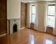 2 Bedrooms, Gramercy Park Rental in NYC for $6,650 - Photo 1