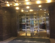 1 Bedroom, Turtle Bay Rental in NYC for $2,795 - Photo 1