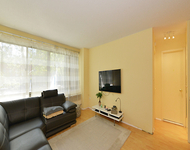 1 Bedroom, Financial District Rental in NYC for $3,075 - Photo 1
