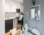 2 Bedrooms, Financial District Rental in NYC for $4,034 - Photo 1