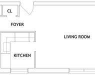 Studio, Windsor Terrace Rental in NYC for $1,575 - Photo 1