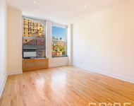 Studio, Flatiron District Rental in NYC for $4,000 - Photo 1