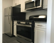 1BR at Netherland Ave. - Photo 1