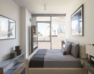 2 Bedrooms, DUMBO Rental in NYC for $6,400 - Photo 1