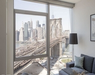 1 Bedroom, DUMBO Rental in NYC for $3,959 - Photo 1
