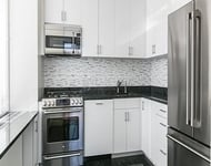 2 Bedrooms, Tribeca Rental in NYC for $5,675 - Photo 1
