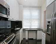 4 Bedrooms, Murray Hill Rental in NYC for $8,000 - Photo 1