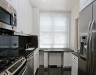 3 Bedrooms, Murray Hill Rental in NYC for $5,413 - Photo 1