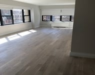 2 Bedrooms, Murray Hill Rental in NYC for $5,650 - Photo 1