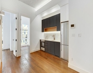 3 Bedrooms, Greenpoint Rental in NYC for $4,243 - Photo 1