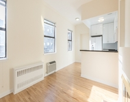 2 Bedrooms, East Village Rental In NYC For $4,995   Photo 1