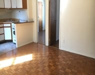 3 Bedrooms, Gramercy Park Rental in NYC for $3,900 - Photo 1