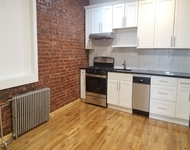 2 Bedrooms, Sunset Park Rental in NYC for $2,145 - Photo 1
