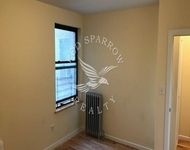 2 Bedrooms, Inwood Rental in NYC for $2,000 - Photo 1