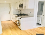 1 Bedroom, Gramercy Park Rental in NYC for $3,428 - Photo 1