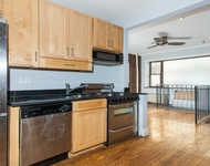 Studio, East Village Rental in NYC for $4,295 - Photo 1